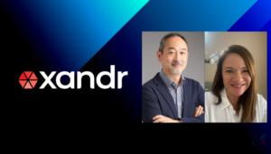 Xandr-Managing-Directors-Asia-Pacific