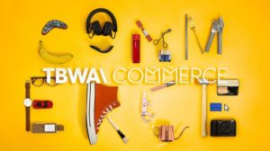 TBWA\Hong Kong's new commerce offering to help elevate brands on HKTVMall