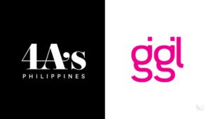 4AS-Philippines-GIGIL-Membership-Suspension (1)