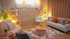 Live commerce network Shoppertainment Live opens seven new 'Livestyle' studios