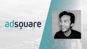 AdSquare-Melvin-Wong-Sales-Director-North-Asia
