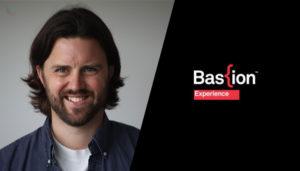 Bastion James Bartold