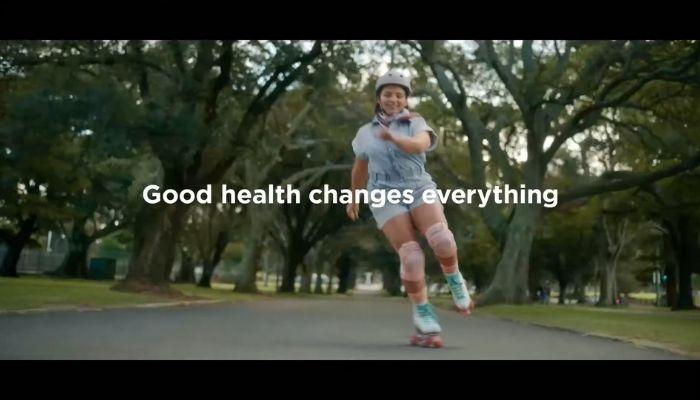 Blackmores-Good-Health-Campaign-Australia