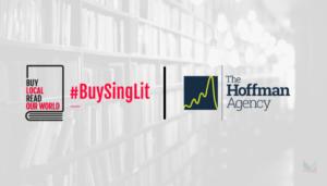 #BuySingLit-The-Hoffman-Agency-Partner