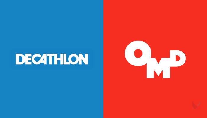 Decathlon-OMD-China-Media-Agency (1)