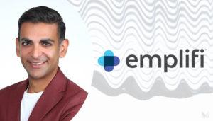 Emplifi Varun Sharma
