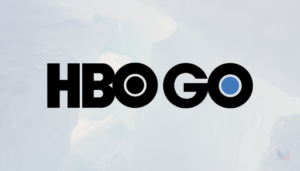 HBO-GO-Pricing-Programming-Asia-Update