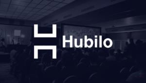 Hubilo-Virtual-Event-Platform-Seed-Funding