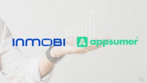 InMobi x Appsumer