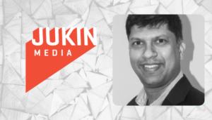 Jukin-Media-Manu-Sanghi-Senior-Commercial-Director-APAC