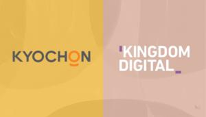Kingdom-Digital-Kyochon-Social-Media-Mandate (1)