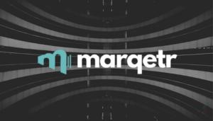 MARQETR-Marketing-Expert-Equity-Crowdfunding