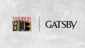 Madison BMB Gatsby
