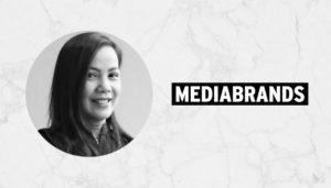 Mediabrands PH