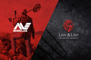 Minelab Electronics appoints Lion & Lion as creative and media partner in Indonesia