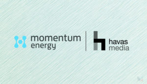 Momentum Energy and Haves Media