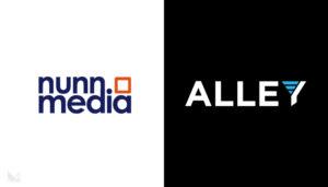 Nunn Media x ALLEY