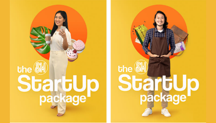 SM-Supermalls-The-SM-StartUp-Package