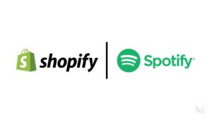 Shopify-Spotify-Virtual-Merch-Store-Music