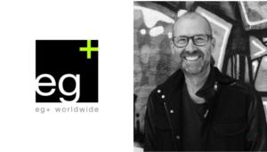 Simon-Kitching-Creative-Director-eg+-worldwide