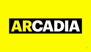 Snap-Arcadia-Creative-Studio-AR-Launch