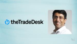 The-Trade-Desk-Rajesh-Sheshadri-GM-SEA