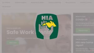 AU's housing body partners with DX agency Switch to refresh digital portal