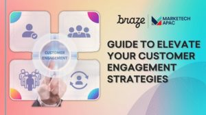 This downloadable guide has everything marketers need to boost the consumer engagement funnel