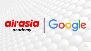 airasia-academy-Google-Malaysia-SME-Courses