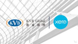kvb global capital x xero